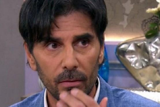 Juan Darthés.