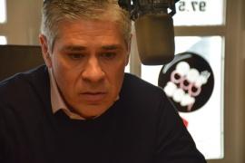 """González: """"El día siguiente a las elecciones hay que trabajar en medidas consensuadas"""""""
