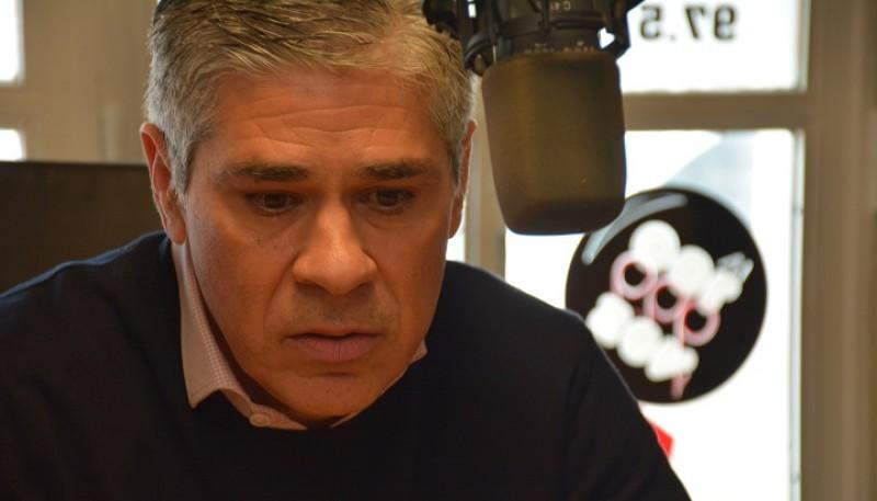 Pablo Gonzalez (Foto C.R.)