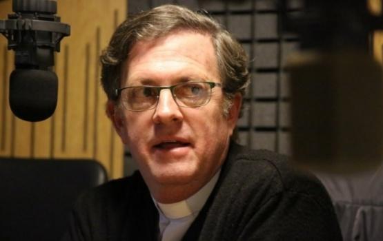 Jorge García Cuerva.