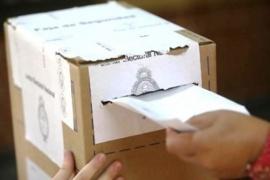 """""""Chubut al Frente"""" obtuvo la mayoría de los votos en los municipios"""