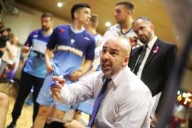 "Javier Bianchelli: ""El balance es positivo"""