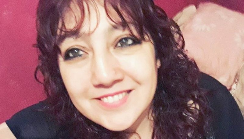 Pedirán justicia por el crimen de Estela Suárez