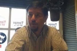 Terminó el escrutinio y sin abrir ninguna urna, Muñoz habría quedado 14 votos arriba de Gómez