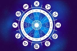 Qué depara el horóscopo este 3 de noviembre