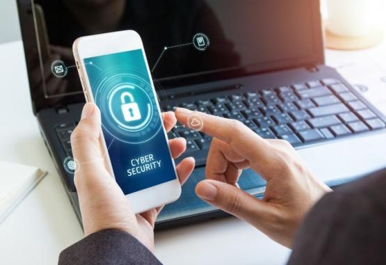 ¿Desinstalar Whatsapp puede hacer más seguro al celular?