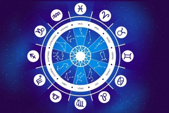 Qué dice tu signo en el horoscopo de hoy.