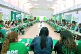 Inminente conflicto entre ATE y SOEM por afiliaciones en comunas