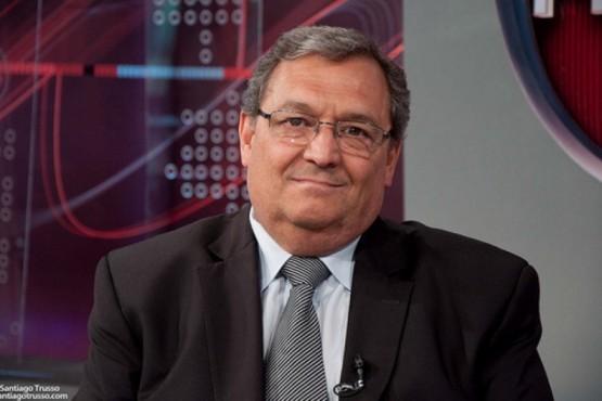 Dr.Bassano