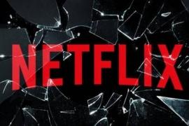 Netflix dejará de funcionar en algunos aparatos
