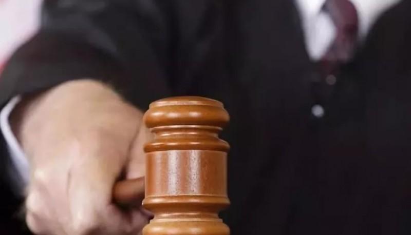 Condenaron a tres dominicanos en juicio oral.