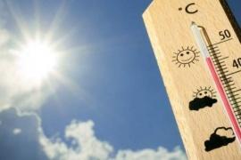 El clima este domingo 10 de noviembre en Santa Cruz