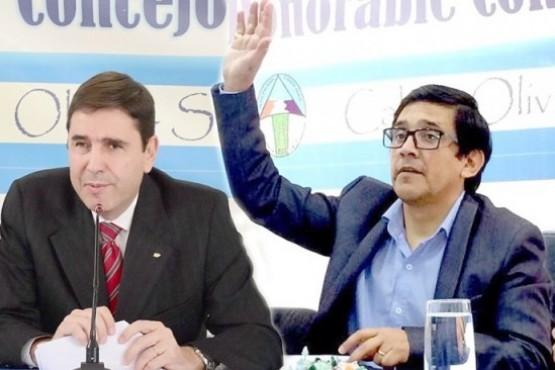 """""""Necesitamos del 1 al 10, cerca de 60 millones de pesos más"""