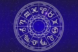 Qué depara el horóscopo este lunes 11 de noviembre
