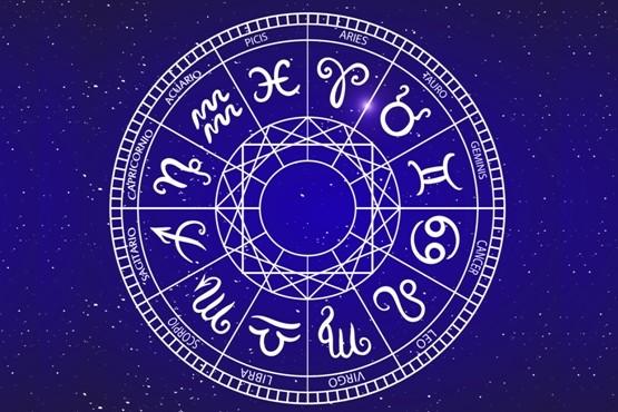 Mirá que predice el horóscopo para tu signo.