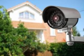 Seguridad policial y vecinal en temporada de verano