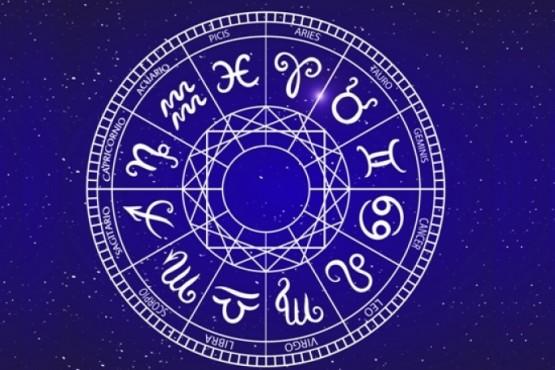 El horóscopo para este martes 12 de noviembre