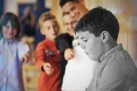 El silencio como enemigo para combatir el bullying y acoso escolar