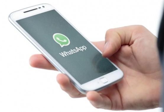 Conocé las 5 nuevas funciones de WhatsApp