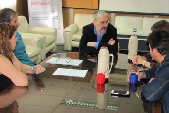 Buscan optimizar la gestión de recursos farmacológicos en Hospitales