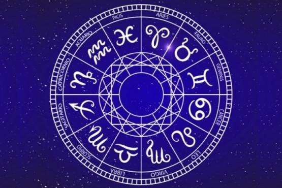 El horóscopo para este sábado 16
