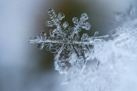 El clima este martes en Tierra del Fuego