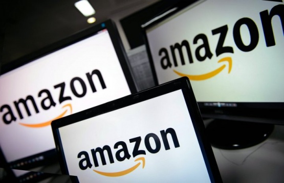 Amazon lanzó servicio para competirle a Spotify
