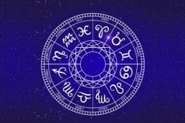 Qué depara el horóscopo este 19 de noviembre
