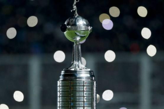 191 países podrán ver en simultáneo la final de la Copa Libertadores
