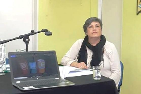 Concejo Deliberante de Las Heras