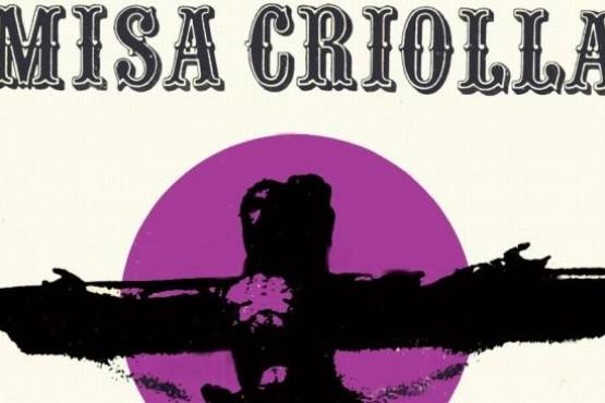 """La """"Misa Criolla"""" fue creada por el músico argentino Ariel Ramírez (1921-2010)."""