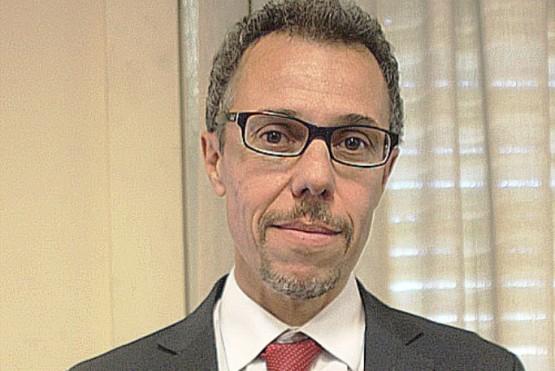 El Doctor Adrián Berdichevsky será uno de los disertantes.