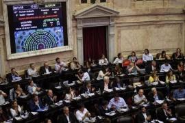 Se aprobó el proyecto de reforma de la ley de alquileres
