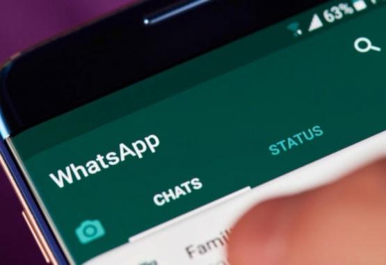 La lista de celulares que se quedarán sin WhatsApp el 31 de diciembre