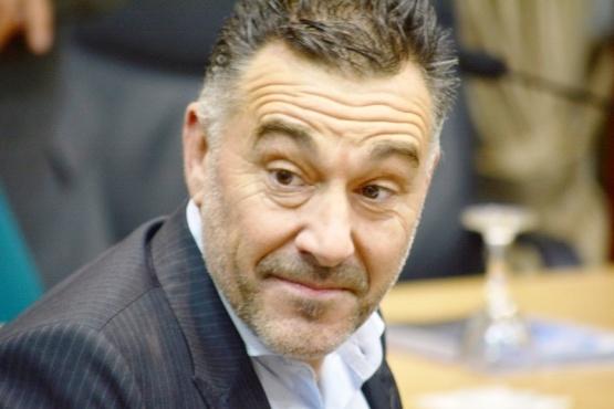 Leonardo Álvarez ocuparía un rol clave en el gabinete de Alicia.