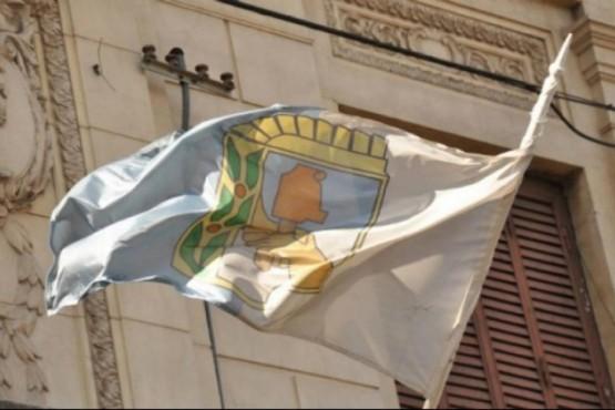 La justicia federal rechazó la modificación de la carta orgánica del PJ