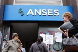 Cuándo pagará Anses el bono de $15.000 a los beneficiarios de AUH
