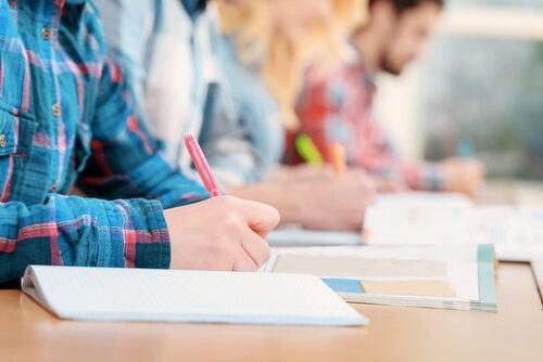Cuándo y cómo será el acompañamiento pedagógico a egresados