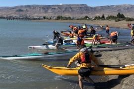 Cuáles son las actividades confirmadas para la Fiesta Nacional del Lago