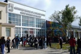 """Molina: """"La universidad pública es una herramienta de transformación"""""""
