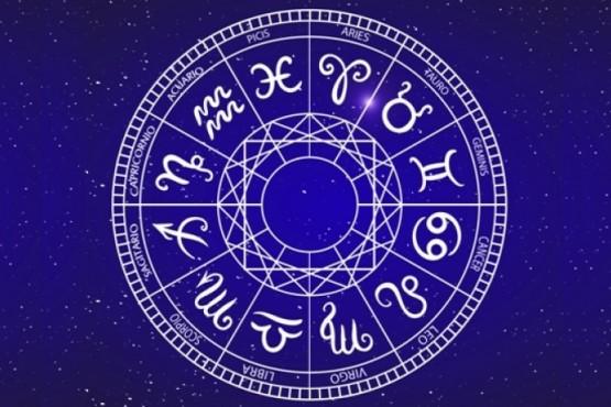 Signos del horóscopo.
