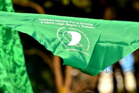 El Senado debatirá la legalización del aborto el próximo 29 de diciembre