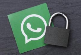WhatsApp te avisará en el chat cuando bloqueaste a alguien de sus contactos