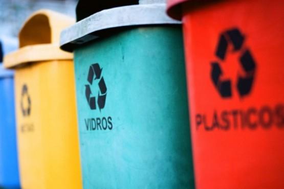La importancia en la gestión y generación de residuos urbanos.