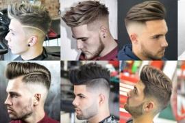 Los cortes de pelo que serán tendencia en 2020