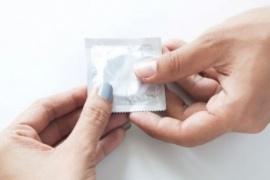 Hay 5800 contagios de VIH por año en el país