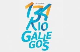Ya confirmaron la banda que tocará en el aniversario Río Gallegos