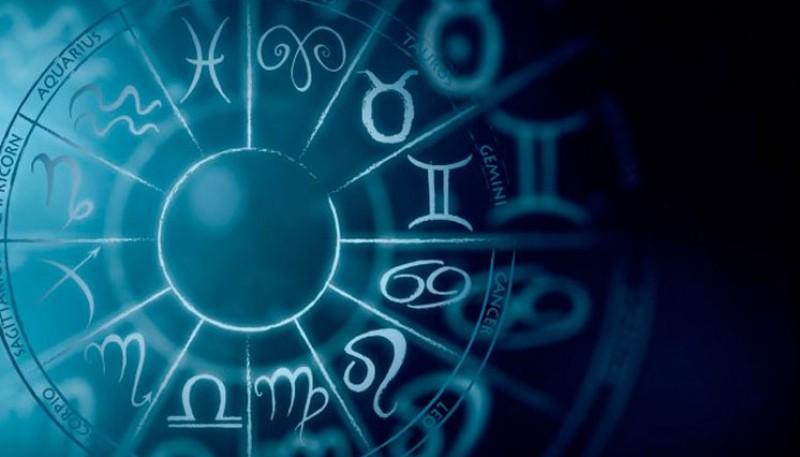 Que Depara El Horoscopo Este 29 De Noviembre