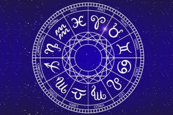 Qué te depara el horóscopo para este sábado 30 de noviembre