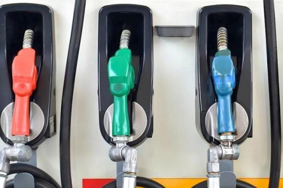 Nuevo aumento de los combustibles a partir del sábado